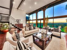 Глава Microsoft продает семейный особняк с любимым креслом / ФОТО