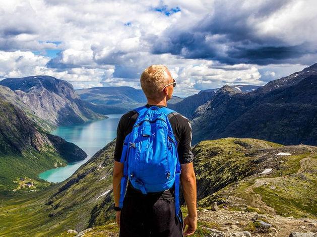 Пять главных трендов туристического рынка-2016: как будет развиваться отрасль