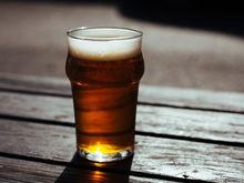 На Среднем Урале почти 40% магазинов торгуют алкоголем мимо ЕГАИС