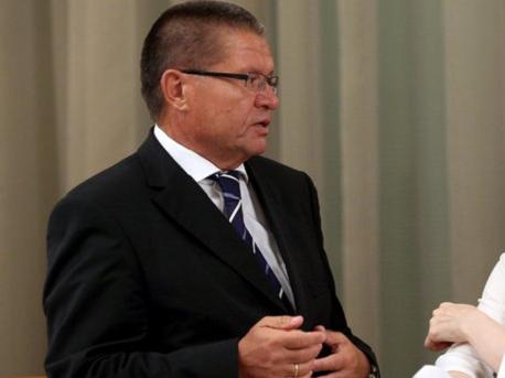 Глава Минэкономразвития рассказал, что будет с ВВП России при 25 долларах за баррель
