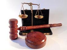 «Магнат-РД» требует от Сбербанка 2,6 млрд руб. за ущерб деловой репутации