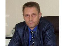 Директором «Красжилсервис» назначен экс-глава департамента горхозяйства Олег Гончеров