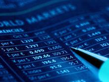 «Черного вторника» не случится: эксперты о курсе рубля и доллара