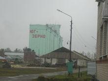 Мальчевский элеватор в Ростовской области никак не могут продать