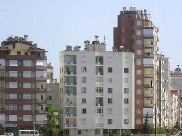 Стоит ли в кризис покупать квартиру?