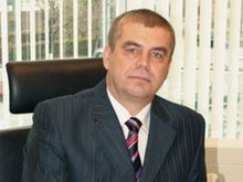 «Патриот-Девелопмент Юг» впервые снижает объем строительства в Ростове