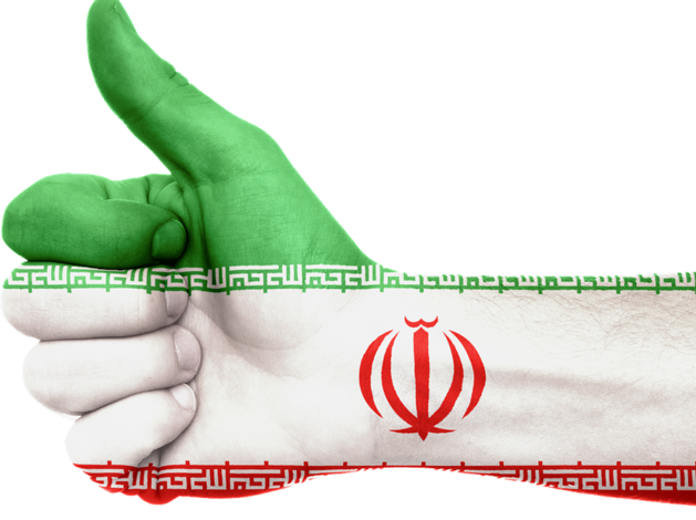 С Ирана сняли санкции: что это значит для России?