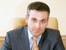 В Озерске стартовал процесс по делу экс-сенатора Константина Цыбко