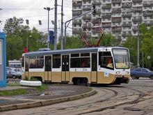 Электротранспортные предприятия Красноярского края добились повышения стоимости проезда