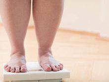 Почему россияне полнеют: самые «худые» и «толстые» регионы страны