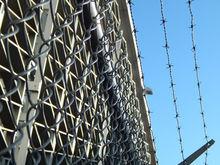 Гендиректора Ашинского химзавода оставили под арестом