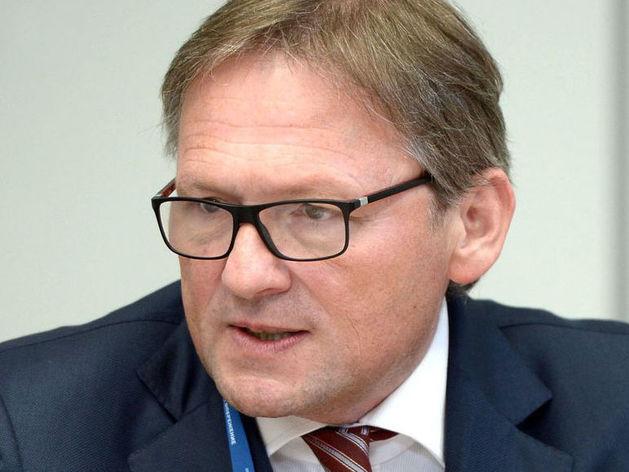 Пять цитат бизнес-омбудсмена об ошибках ЦБ, политике РФ и инфляции