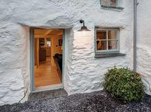 Дом с трехсотлетней историей сдается в аренду. Только взгляните на эти интерьеры! ФОТО