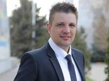 В Зернограде решили бесплатно консультировать начинающих бизнесменов