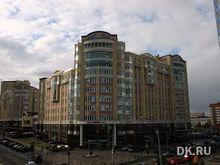 Аналитики составили список самых дорогих квартир в Екатеринбурге