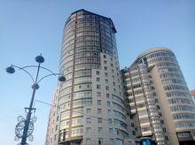 На Урале рухнули цены на аренду квартир