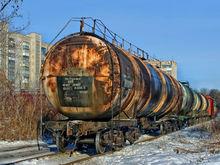 На строительство жд-путей в Красноярском крае потратят 16,4 млрд рублей