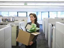 Основная причина, почему ваши сотрудники из «поколения Y» скоро уволятся / ИССЛЕДОВАНИЕ