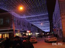 В Ростове появится еще один подземный переход