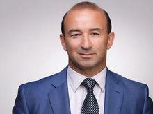 «Утолина» и «Донстар» выросли за год на 42 процента