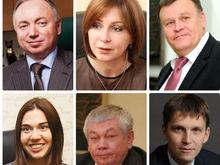 Уральские застройщики высказались о решении властей не продлевать льготную ипотеку