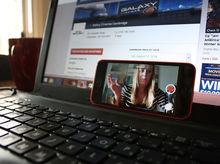 Какие онлайн-кинотеатры – самые популярные в Сибири?