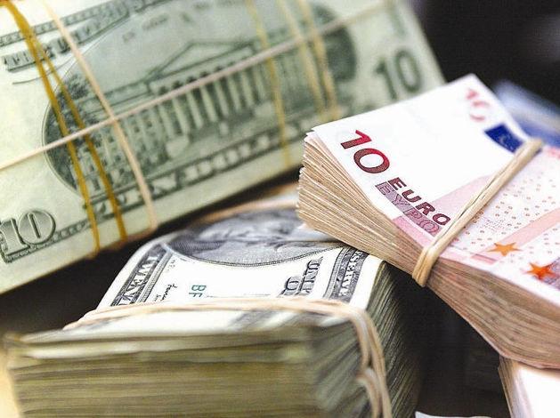 Глава Deutsche Bank: наличные деньги выйдут из оборота через 10 лет