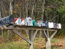 Бета-версию почтового сервиса для малого и среднего бизнеса запускают в Ростове