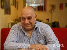 Главный сицилиец Урала открыл в Екатеринбурге стрит-фуд с пиццей