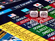 Истории инвесторов - «простых людей»: как в кризис заработать на бирже сотни процентов