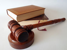 Жильцы поселка «Благодатово» начали суд против застройщика