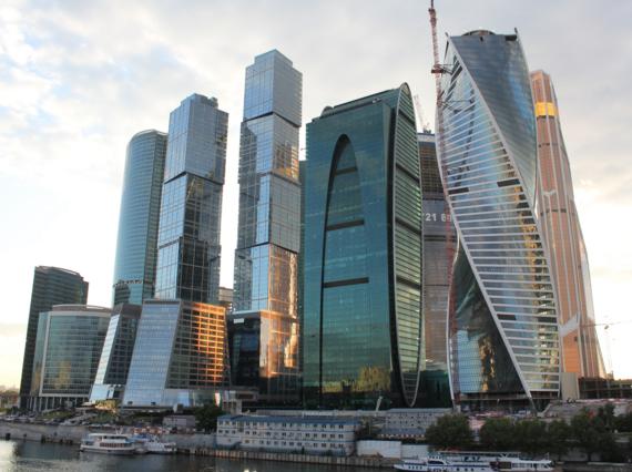 Аналитик банка Barins: «Россия обладает непотопляемой экономикой»
