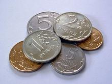 Американские хедж-фонды впервые с начала года поверили в рубль