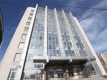ЦБ представит уральским банкирам и финансистам важный проект