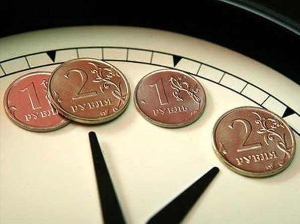 Доллар по 40 рублей и другие свежие идеи: эксперты о том, как спасти нацвалюту