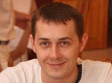 Владимир Ращупкин стал главой администрации Азова