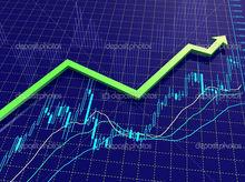 Изучаем Форекс: как заработать деньги на колебаниях курсов валют?