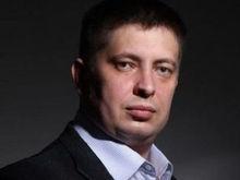 Евгений Пятковский создал приложение для выявления недобросовестных ритейлеров