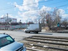 «Атомстройкомплекс» возведет новый квартал с высоткой на Уралмаше