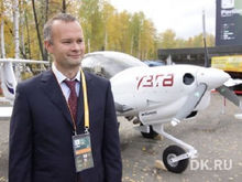 На Урале будут выпускать вертолеты Airbus