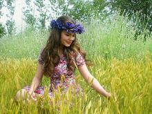 Названы даты проведения  фестиваля «Мир Сибири» в Красноярском крае в этом году