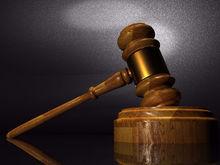 Суд принял иск о банкротстве сети АЗС «Магнат-РД»