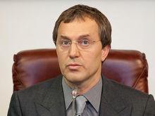 «Русский Alibaba»: что это и кто будет его создавать