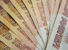 В миллиард рублей оценили сомнительные сделки экс-главы радиозавода «Полет» в Челябинске