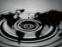 Восемь неочевидных последствий падения нефтяных цен