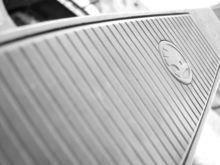 В Новосибирске появится второй дилер автомобилей Skoda