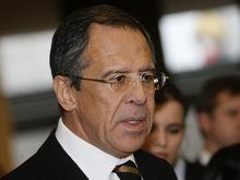 Шесть цитат Сергея Лаврова о российской внешней политике