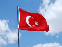 Бизнес Челябинской области пострадает от обострения отношений с Турцией