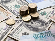 Эксперты: стабилизируется ли рубль и что будет с валютным рынком