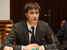 Руслан Гаттаров предложил построить в Челябинске мультибиометрический Центр